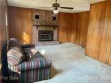 3595 Mt Holly Road - Photo 5
