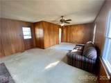 3595 Mt Holly Road - Photo 6