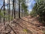 68 Silver Mine Road - Photo 24
