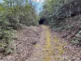 68 Silver Mine Road - Photo 26