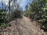68 Silver Mine Road - Photo 30
