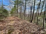 68 Silver Mine Road - Photo 31