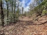 68 Silver Mine Road - Photo 32