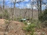 68 Silver Mine Road - Photo 36