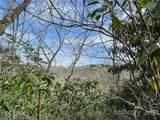 68 Silver Mine Road - Photo 9