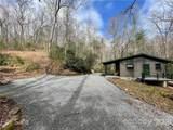 68 Silver Mine Road - Photo 10