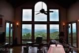 321 Summit Drive - Photo 10