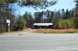 2080 Hendersonville Highway - Photo 1