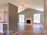 7120 Chattanooga Lane - Photo 2