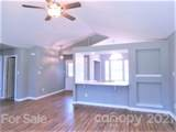 7120 Chattanooga Lane - Photo 4