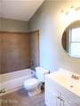 7120 Chattanooga Lane - Photo 10