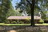 530 Berry Hill Drive - Photo 1