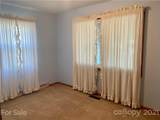 530 Berry Hill Drive - Photo 13
