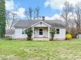 846 Sand Hill Road - Photo 1