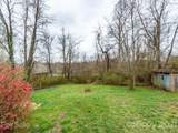 846 Sand Hill Road - Photo 34