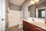 3026 Scottcrest Way - Photo 18