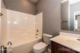 3026 Scottcrest Way - Photo 22