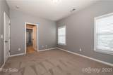 3026 Scottcrest Way - Photo 23