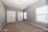3026 Scottcrest Way - Photo 25