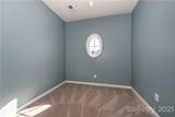 3026 Scottcrest Way - Photo 27