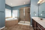 3026 Scottcrest Way - Photo 31