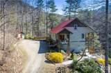 540 Bello Lago Lane - Photo 42