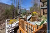 540 Bello Lago Lane - Photo 46