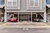 513 Graham Street - Photo 25