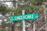 6315 Gingercake Road - Photo 1