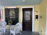 801 Fulton Street - Photo 3