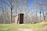 0000 Ironwood Ridge - Photo 12