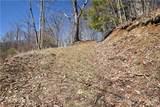 0000 Ironwood Ridge - Photo 3