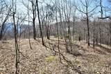 0000 Ironwood Ridge - Photo 4