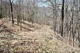 0000 Ironwood Ridge - Photo 5