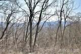 0000 Ironwood Ridge - Photo 6