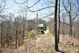0000 Ironwood Ridge - Photo 7