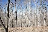 0000 Ironwood Ridge - Photo 9