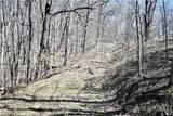 0000 Ironwood Ridge - Photo 10