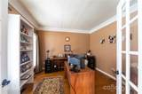 166 Laurel Glen Drive - Photo 7