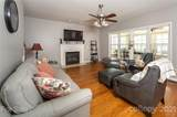 166 Laurel Glen Drive - Photo 9