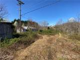 3941 Miller Bridge Road - Photo 14
