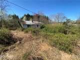 3941 Miller Bridge Road - Photo 16
