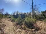 3941 Miller Bridge Road - Photo 17
