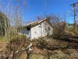 3941 Miller Bridge Road - Photo 21