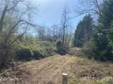 3941 Miller Bridge Road - Photo 6