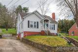 82 Trammell Avenue - Photo 1