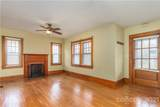 82 Trammell Avenue - Photo 2
