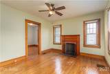 82 Trammell Avenue - Photo 3