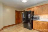 82 Trammell Avenue - Photo 6
