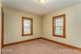 82 Trammell Avenue - Photo 8